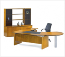 abt_Desks