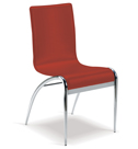 canteen-chair