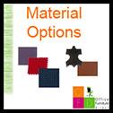 materialoptions