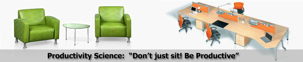 Zippy Office Furniture - Buy New & Used Office Furniture