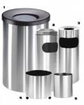 accessories Modern bin range